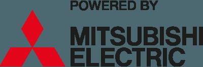 Mitsubishi Electric / MC Machinery CNC Milling
