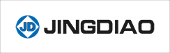 Jingdiao High Speed & 5 Axis CNC Machines near me