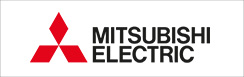 Dealer for Mitsubishi Electric