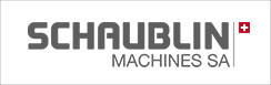 Schaublin Turning machines near me